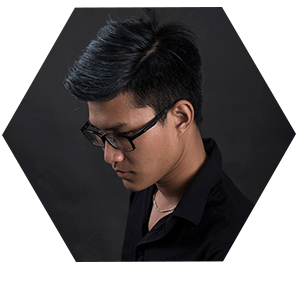 Phạm Minh Hiếu Photographer