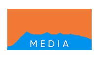 Sokamedia - Công ty truyền thông và sự kiện trọn gói A-Z tại Hà Nội